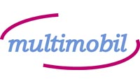 logo-multimobil